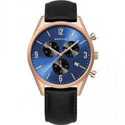 Reloj Calvin Klein K3232.20 Mujer Blanco Cuarzo Analógico