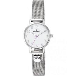 Pendientes Colgantes Swarovski 5349203 Mujer Circle Cristal