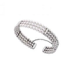 Reloj Timberland Harling 14491JSU-07 Hombre Beige