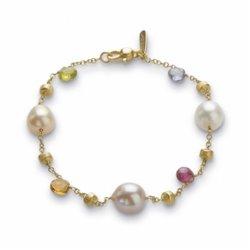 Reloj Police Compass R1451286002 Hombre Negro