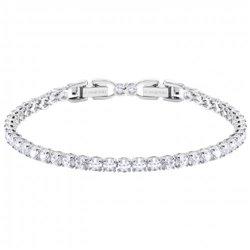 Reloj Viceroy Viceroy 471137-55 Hombre Gris Calendario