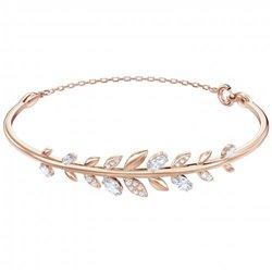Reloj Viceroy Viceroy 471139-15 Hombre Gris Multifunción