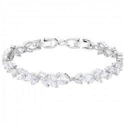 Reloj Viceroy Grand 471125-57 Hombre Negro Calendario