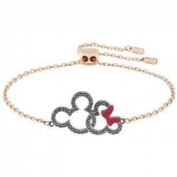 Reloj Viceroy Air 42323-17 Hombre Gris