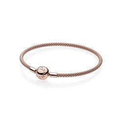Reloj Viceroy Heat 471113-47 Hombre Beige Cronógrafo