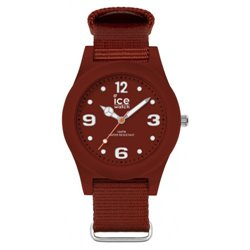 Reloj Viceroy Heat 401069-37 Hombre Azul Cronógrafo