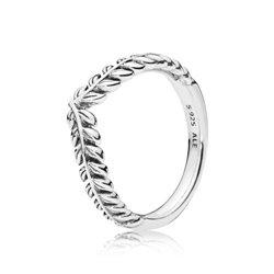 Reloj Viceroy Real Madrid 42307-57 Hombre Negro Multifunción