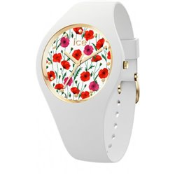Reloj Viceroy Viceroy 40774-07 Mujer Blanco