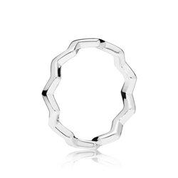 Reloj Viceroy Viceroy 461088-53 Mujer Gris