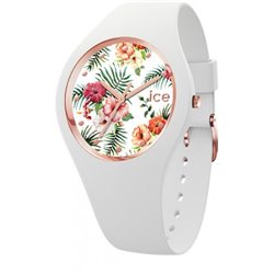 Reloj Viceroy Air 42314-37 Mujer Azul