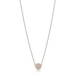 Reloj NIXON Porter 35 All Rose Gold A1198897 Hombre Oro rosa