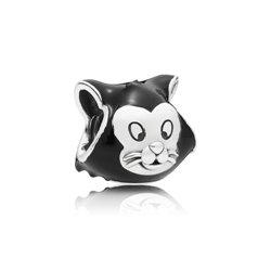 Reloj WENGER 01.1741.103 Hombre Plata