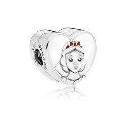 Reloj WENGER 01.1743.101 Hombre Plata Crono