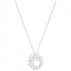 Reloj WENGER 01.1543.104 Hombre Plata Crono