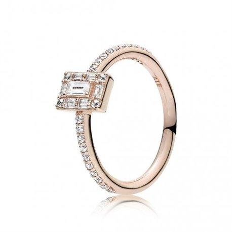 nuevo producto 2e916 5b9ef Reloj Police Justice League R1451253009 Hombre Negro