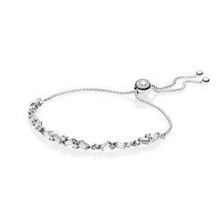 Reloj MASERATI SUCCESSO R8871621006 Mujer KHAKI GUN Cronógrafo