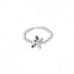 Colgante Pandora 396240CZ-45 Mujer Plata Circonitas Knot Knot