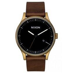 Abalorio Clip Pandora 796594ENMX Mujer Plata Esmalte Estallido de Amor
