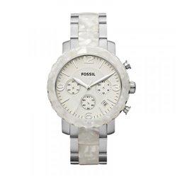Reloj Alfex 5704-002 Hombre Negro Cuarzo Armis