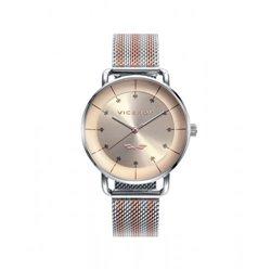 Reloj Tayroc Wayfare TY51 Mujer Dorado