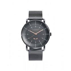 Reloj Tayroc Wayfare TY57 Mujer Marrón