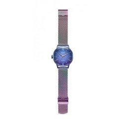 Reloj Tayroc Wayfare TY56 Mujer Negro