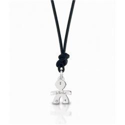 Reloj Ice-Watch Pierre Leclercq White IC014943 Hombre Blanco