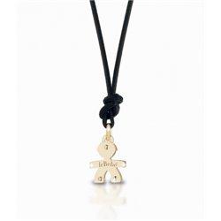 Reloj Ice-Watch Pierre Leclercq Deep Water IC014945 Hombre Negro