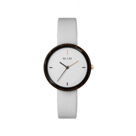 1ed6e14f2 Reloj Ice-Watch Pierre Leclercq Dark Blue IC014948 Hombre Azul