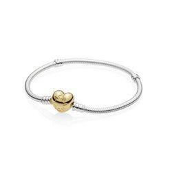 Reloj Welder Breezy WWRC603 Mujer Multicolor