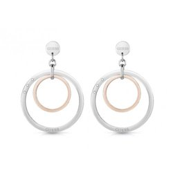 Collar Majorica 098660120210101 mujer plata Classic