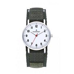 Collar Davite & Delucchi CLN011304 mujer oro blanco diamantes Classic Line