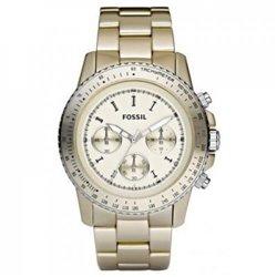 Reloj Bering 11937‐078 Hombre Azul Titanium Collectión Cuarzo