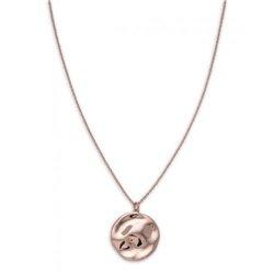 Pendientes Davite & Delucchi BBS0733304 mujer oro blanco diamantes