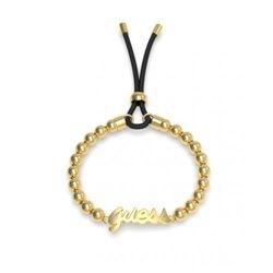 Anillo ARGYOR 74B0083 mujer oro blanco Diamantes