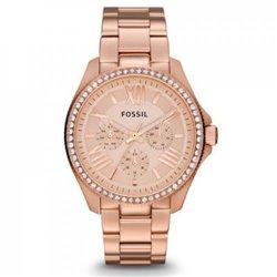 Reloj Bering 11939‐078 Hombre Azul Titanium Collectión Cuarzo