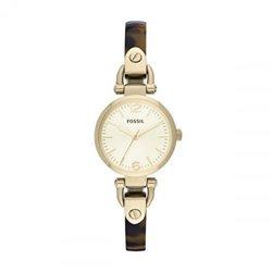 Reloj Bering 11940‐222 Hombre Negro Classic Collection Cuarzo
