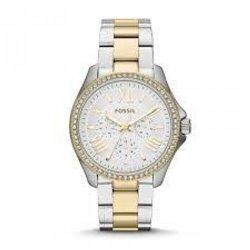 Reloj Bering 11940‐227 Hombre Azul Classic Collection Cuarzo