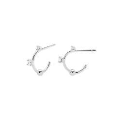 Reloj Radiant BROOKLYN RA454203 Hombre Azul Multifunción