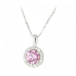 Reloj Nixon Time Teller A1214333 Mujer Negro