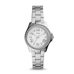 Reloj Bering 11942‐372 Hombre Negro Classic Collection Multifunción