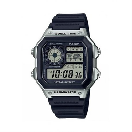 Reloj Seiko SLA021J1 Prospex Marine Master 300m