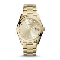 Reloj Bering 32139‐265 Hombre Negro Ceramic Collection Cuarzo