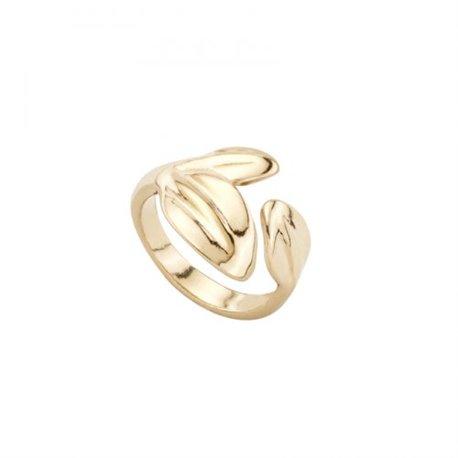 394fa4859 Reloj Ice-Watch IC016026 ICE SUNSET Mujer Negro Acero