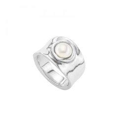 Reloj Ice-Watch IC016049 ICE SUNSET Mujer Naranja Silicona