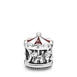 Colgante leBebé gioielli LBB047 Niña Oro Amarillo Mini