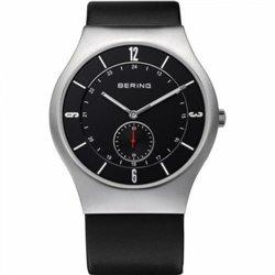 Reloj Alfex 5644-781 Mujer Blanco Cuarzo Analógico
