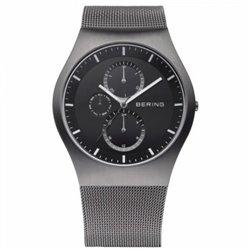 Reloj Alfex 5689-826 Mujer Nácar Cuarzo Analógico