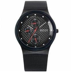 Reloj Alfex 5712-878 Mujer Plateado Cuarzo Armis