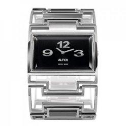 Reloj Bering 11435‐767 Mujer Azul Ceramic Collection Cuarzo